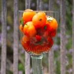 salade melon fraises basilic1 e1395766576433 150x150 Index des recettes