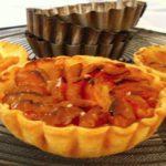tarte mirabelles 150x150 Index des recettes