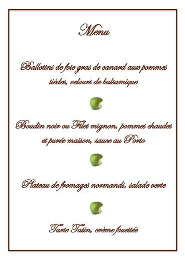 44253387 Réunion de famille   Variations autour de la pomme