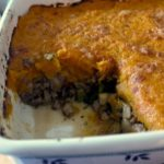 parmentier patates douces 150x150 Viandes rouges