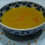 P1030950 150x150 Soupes