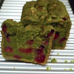 cake the vert matcha framboise 150x150 Index des recettes