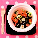 49164031 150x150 Salades