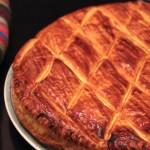 galette des rois frangipane 150x150 Index des recettes