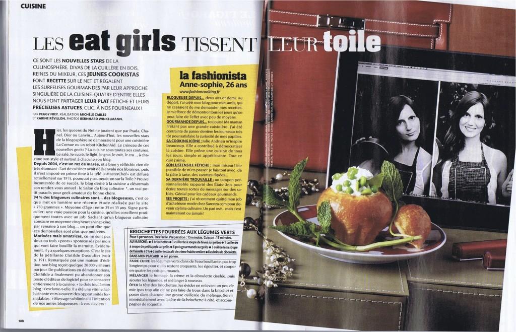Article Madame Figaro 1024x659 Revue de presse