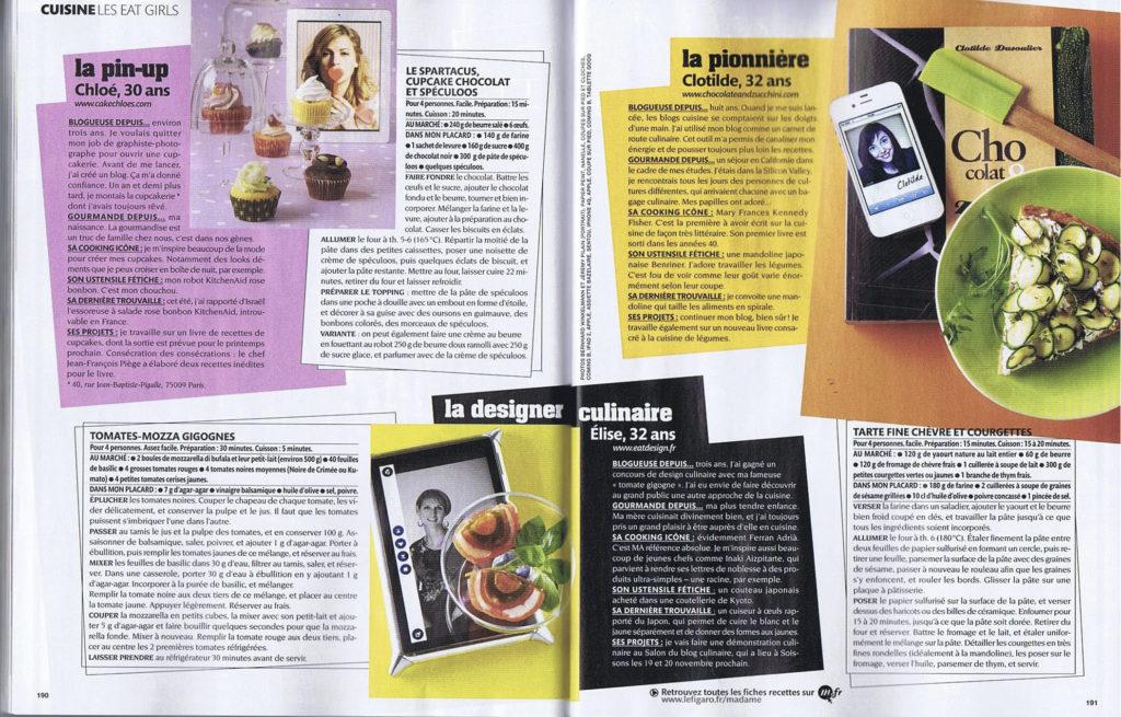Article Madame Figaro2 1024x655 Revue de presse