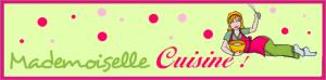 Aurelie 300x74 Blogs préférés