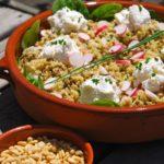 DSC 0079bis 150x150 Salades