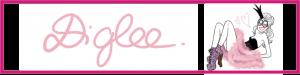 Diglee 300x75 Blogs préférés