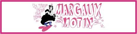 Margaux Blogs préférés