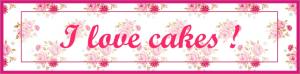 cake 300x74 Blogs préférés