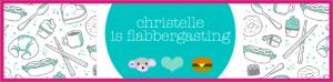 christelle 300x74 Blogs préférés