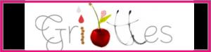 griottes e1337599007586 300x74 Blogs préférés