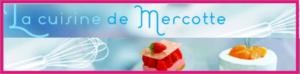 mercotte 300x74 Blogs préférés