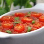 pappa al pomodoro soupe toscane tomates 150x150 Index des recettes