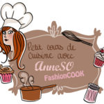 preview fashion cooking1 150x150 Biscuits, sablés, cookies, confiserie & cie