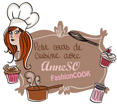 preview fashion cooking1 Une petite note acidulée   Tarte citron meringuée