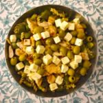 salade pates green 150x150 Index des recettes