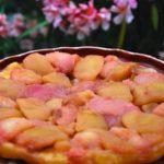 tatin pommes peches 150x150 Index des recettes