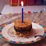entremet chocolat marrons quinoa souffle 150x150 Index des recettes