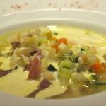 IMGP2045 150x150 Soupes