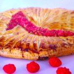 galette des rois pralines roses framboises 150x150 Index des recettes