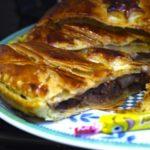 galette poires carambars 150x150 Index des recettes
