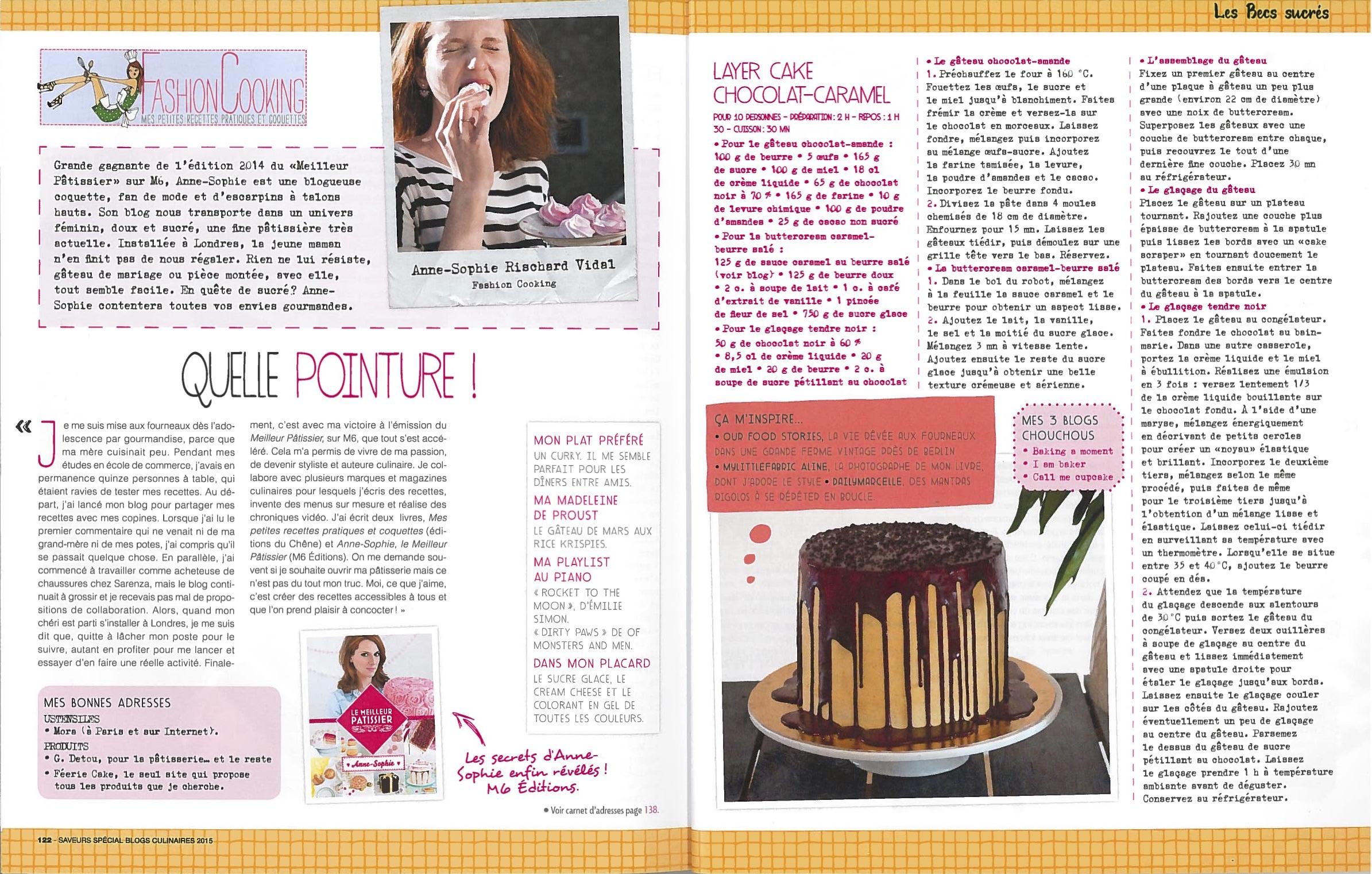 Anne-Sophie-Saveurs-special-blogs-culinaires