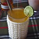 Grog rhum miel e1331032069269 150x150 Index des recettes