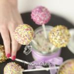 cakes pops couleurs 150x150 Index des recettes