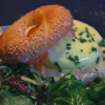 eggs royal benedict 150x150 Brunch