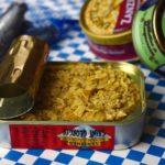 puree sardines courgettes labelleiloise 150x150 Index des recettes