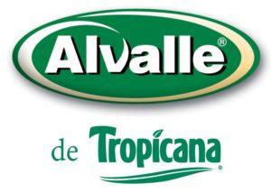 Logo Alvalle de Tropicana e1336415456816 300x214 Quelques notes de soleil #3 – Recettes autour des soupes froides Alvalle [Billet sponsorisé]