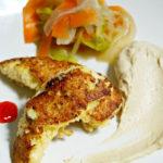 easy couscous revisite 150x150 Index des recettes