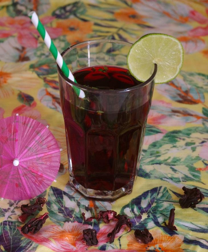 jus-de-bissap-fleurs-hibiscus-2
