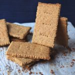 graham crackers recette2 150x150 Index des recettes