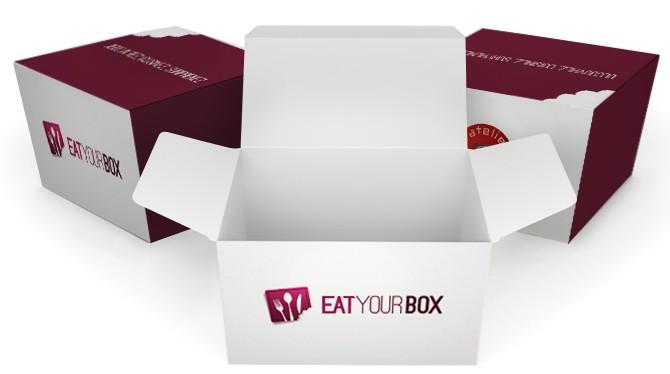 EatyourBox Box 3D ouverte e1345538015903 Je vous confie un petit secret   La box culinaire EAT YOUR BOX débarque dans vos cuisines