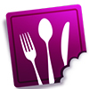 Logo-EatyourBox