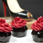 red louboutin cupcakes 150x150 Index des recettes