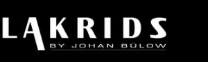 logo lakrids noir blanc 300x90 Eat Box doctobre avec Eat your Box & Salon Cuisinez avec Lakrids [Résultats du Concours inside]