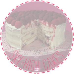 petit cours sky high cakes fashion cooking 300x300 Mes petits cours de bô gâteaux