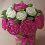 cupcakes bouquet roses e1350305749971 150x150 Index des recettes
