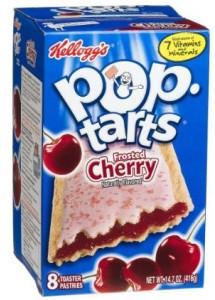 l_poptarts_cherry