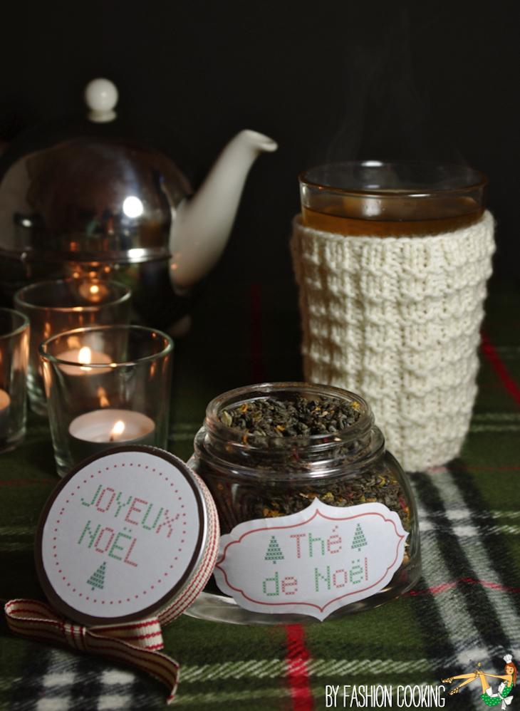homemade-christmas-tea