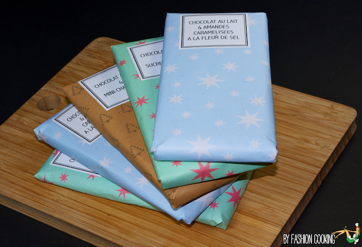 DIY-emballages-tablettes-chocolat-Mast-Brothers