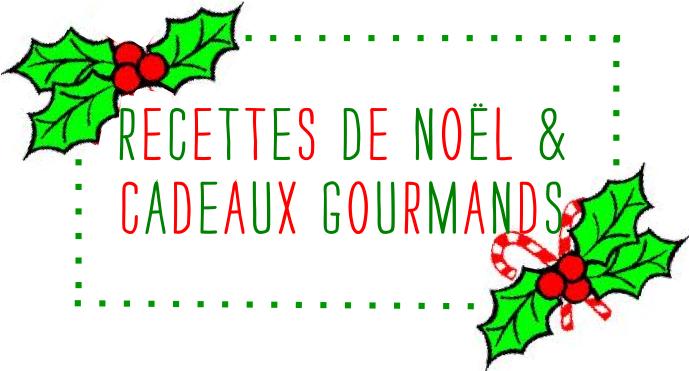 Recettes-de-Noel-2