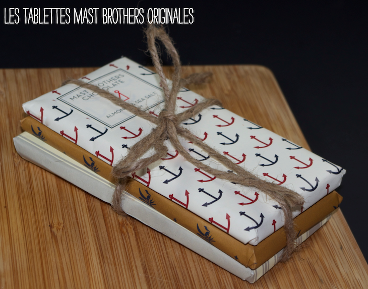 Tablettes-chocolat-mast-brothers
