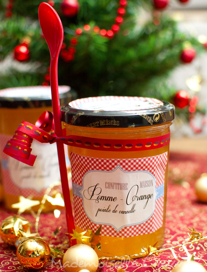 confiture-pomme-orange-2