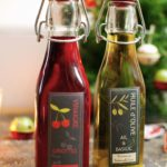 huile parfume maison 150x150 Index des recettes