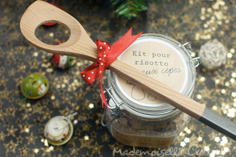kit-risotto-cepes-cadeau-gourmand